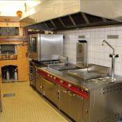 Sale building La salle 273000€ - Picture 3