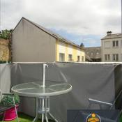 Vente appartement St brieuc 99577€ - Photo 3