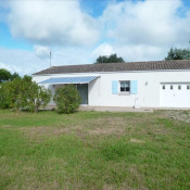 Vente maison / villa La Bree Les Bains