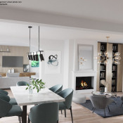 Vente maison / villa Chasselay