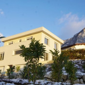 Deluxe sale house / villa Collonges sous Saleve
