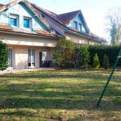 Vente maison / villa Valleiry