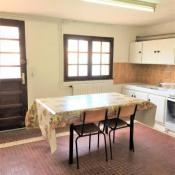Vente maison / villa Draveil 284900€ - Photo 6