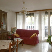 Sale apartment Annemasse