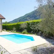 Sale house / villa Etrembieres
