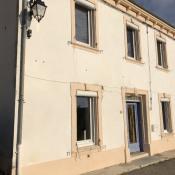 Rental house / villa Les Granges Gontardes