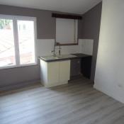 Sale apartment Villers cotterets 82000€ - Picture 3