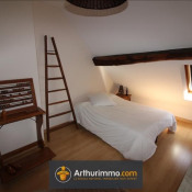 Vente maison / villa Belley 294975€ - Photo 9