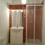 Sale apartment Gisors 137500€ - Picture 6