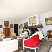Vente de prestige appartement Cagnes Sur Mer