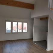 Rental empty room/storage Maisons alfort 1300€ HT/HC - Picture 4