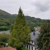 Vente appartement Lourdes 64990€ - Photo 6