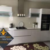Sale house / villa Rochefort 296400€ - Picture 4