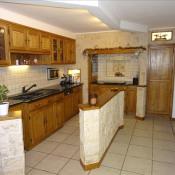 Sale house / villa St jean de bournay 225000€ - Picture 4