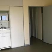 Location appartement St Benoit