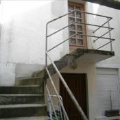 Sale apartment La ferte sous jouarre 99000€ - Picture 4