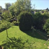 Sale house / villa Ganzeville 267500€ - Picture 8
