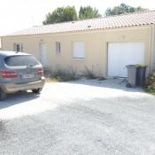 Vente maison / villa Muron