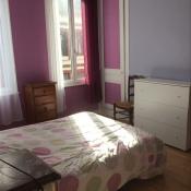 Sale house / villa Fecamp 152600€ - Picture 4