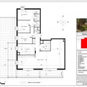 Vente de prestige appartement Vetraz monthoux 734000€ - Photo 2