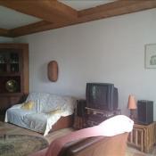 Sale house / villa Proche sens 113400€ - Picture 4