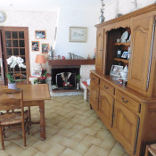Vente maison / villa La Rochelle