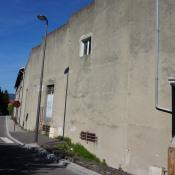 Vente immeuble Bonneville