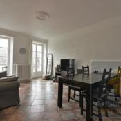 Sale apartment Rambouillet 319000€ - Picture 2