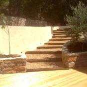 Vente maison / villa Le val 447200€ - Photo 8