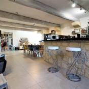 Vente appartement Montboucher Sur Jabron