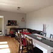 Location maison / villa Thury-Harcourt