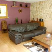 Sale apartment Pas De L Echelle