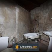 Vente maison / villa Le bouchage 89000€ - Photo 3