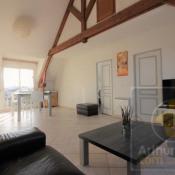 Sale apartment Rambouillet 435750€ - Picture 1