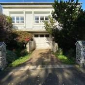 Sale house / villa Sainte Catherine