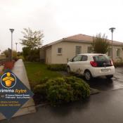 Sale house / villa Salles sur mer 275000€ - Picture 2