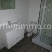 Sale house / villa Fecamp 92600€ - Picture 4