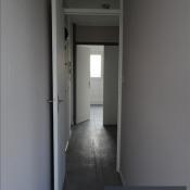 Vente appartement St brieuc 42200€ - Photo 4
