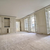 Deluxe sale apartment Neuilly sur seine 15 000 000€ - Picture 8