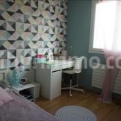 Sale house / villa Fecamp 219350€ - Picture 5