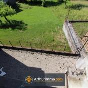Vente maison / villa Lavours 100000€ - Photo 3