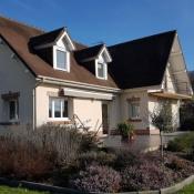 Vente maison / villa St Saens
