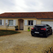 Location maison / villa Cloue