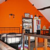Vente maison / villa Faremoutiers 312000€ - Photo 4