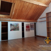 Vente maison / villa Pierrefitte sur seine 269000€ - Photo 5