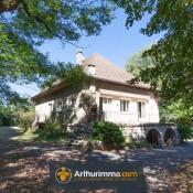 Vente maison / villa Montalieu vercieu 262000€ - Photo 4