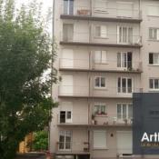 Vente appartement Lourdes 115000€ - Photo 5