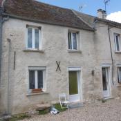 Sale house / villa Commeny