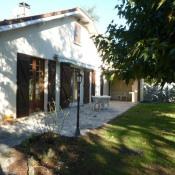 Vente maison / villa Camps Sur L Isle