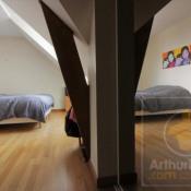 Sale apartment Rambouillet 435750€ - Picture 5